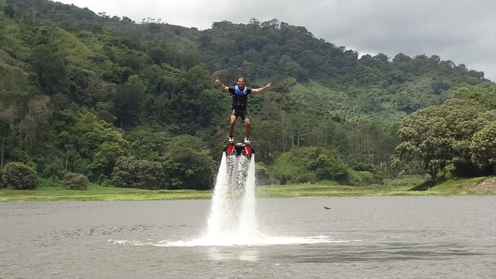 Flyboard-Costa-Rica-7