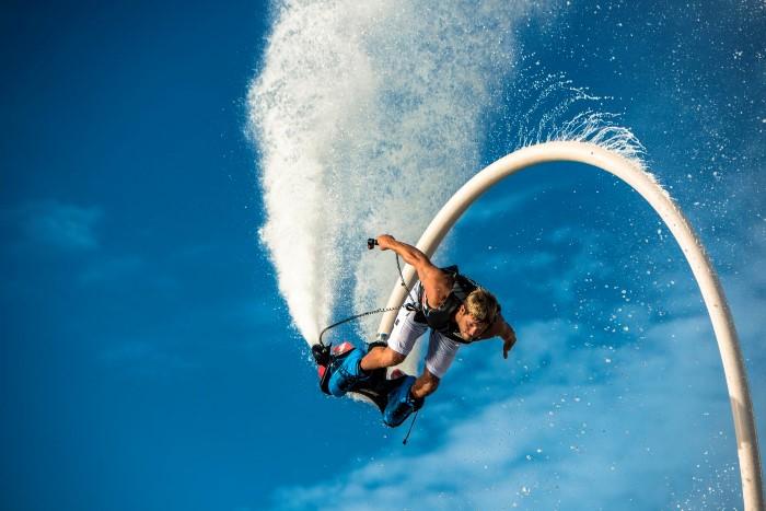Flyboard-Costa-Rica-8