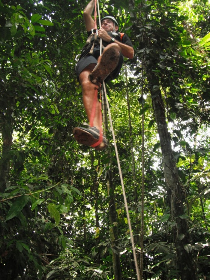 Full-Day-Jungle-Adventure-Puerto-Viejo-Costa-Rica-2