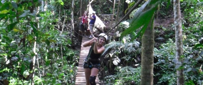 Full-Day-Jungle-Adventure-Puerto-Viejo-Costa-Rica-3