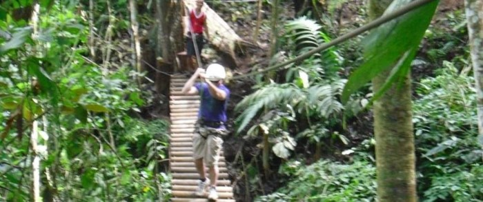 Full-Day-Jungle-Adventure-Puerto-Viejo-Costa-Rica-4