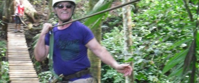 Full-Day-Jungle-Adventure-Puerto-Viejo-Costa-Rica-5