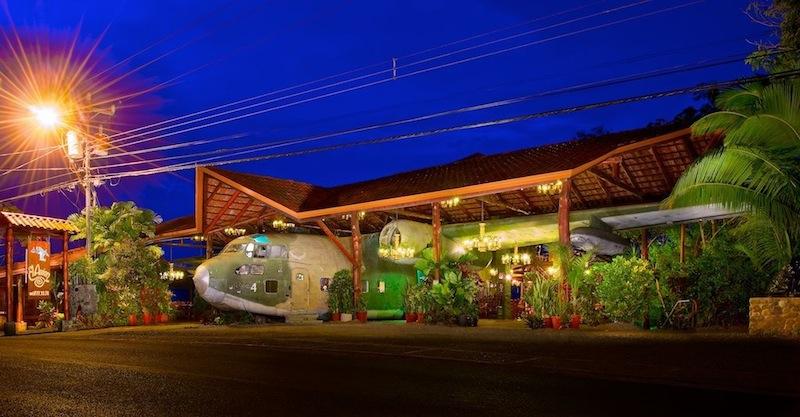 Hotel-Costa-Verde-Costa-Rica-1
