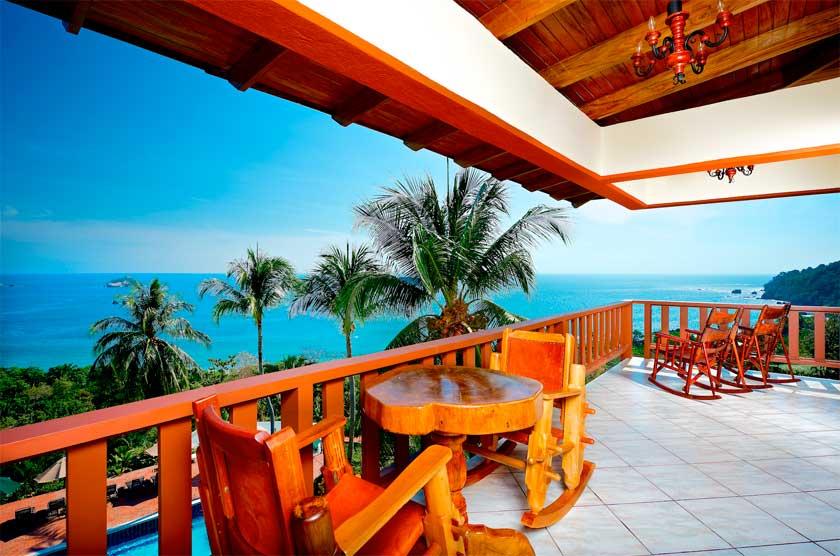 Hotel-Costa-Verde-Costa-Rica-3