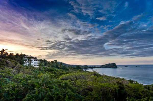 Hotel-Costa-Verde-Costa-Rica-4
