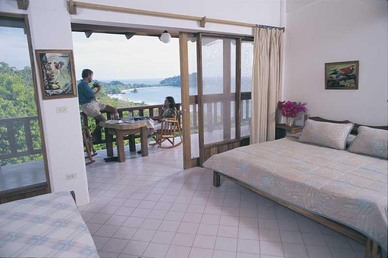 Hotel-Costa-Verde-Costa-Rica-5