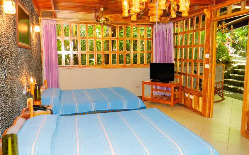 Hotel-Costa-Verde-Costa-Rica-6