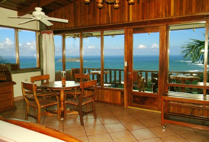 Hotel-Costa-Verde-Costa-Rica-7