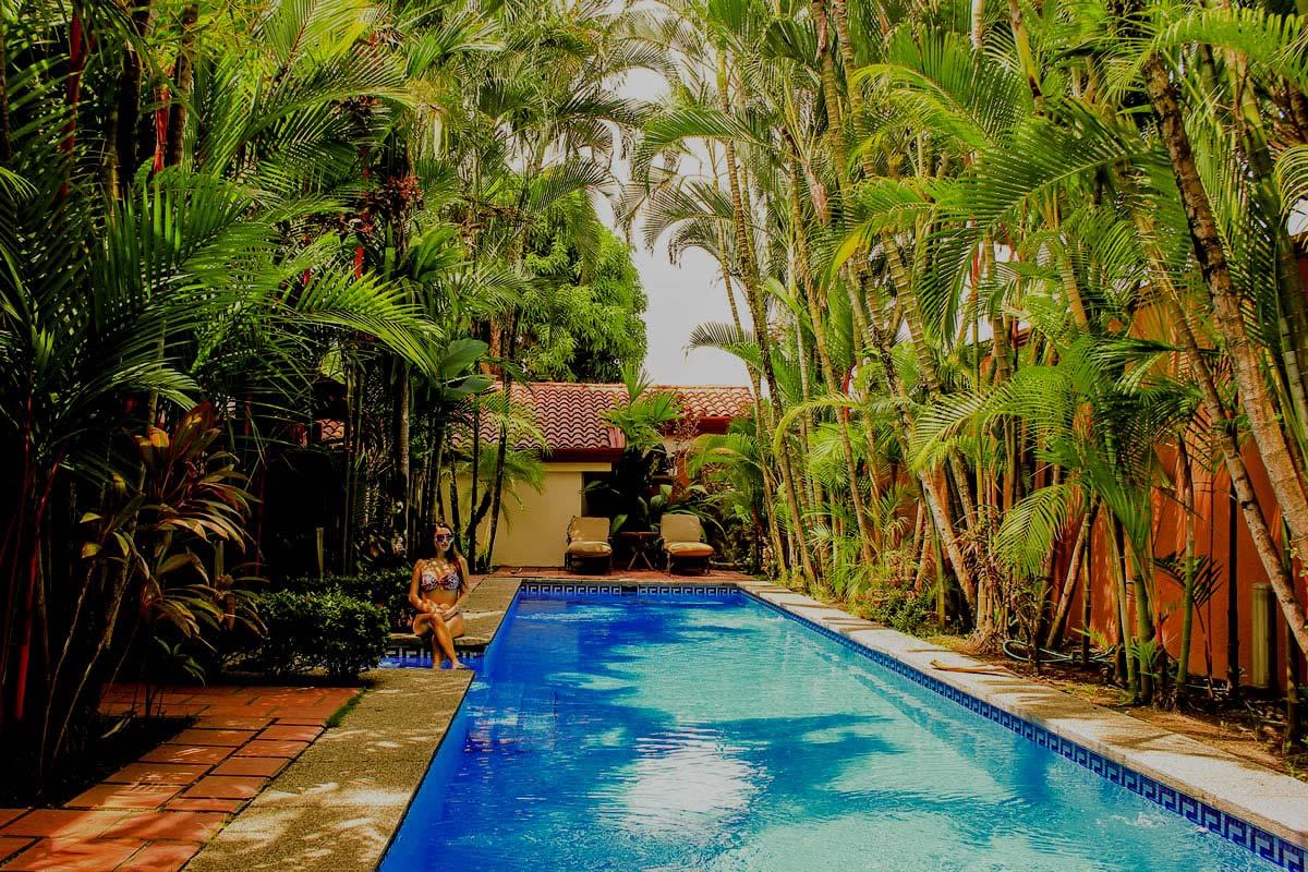 Hotel-Villas-Lirio-Costa-Rica-2