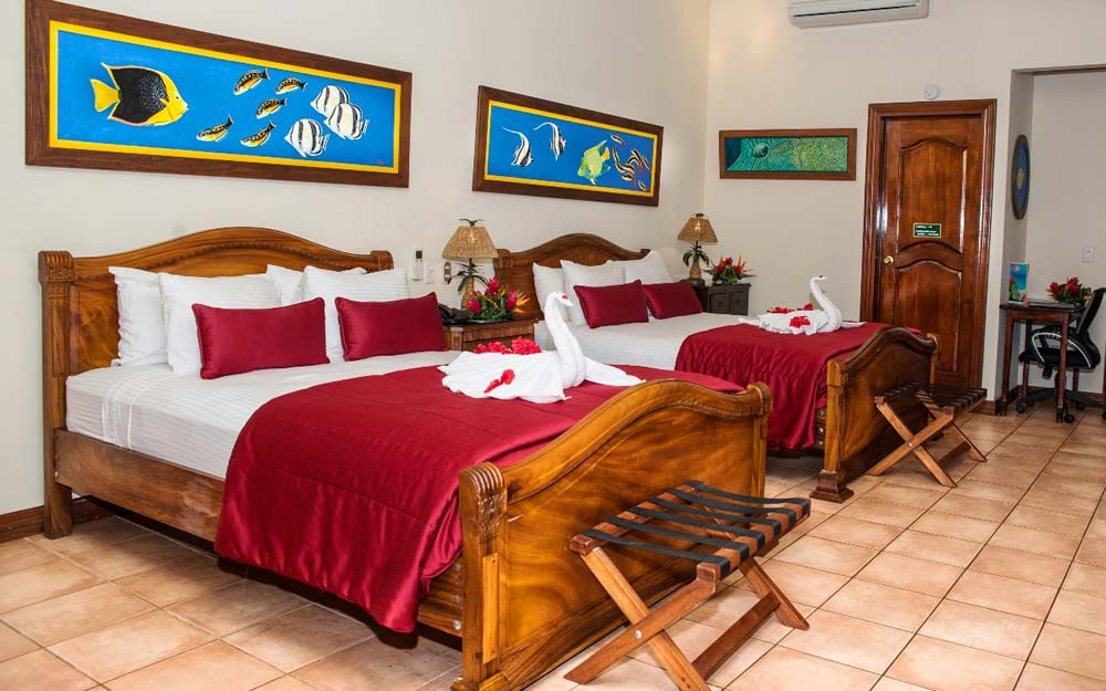 Hotel-Villas-Lirio-Costa-Rica-3