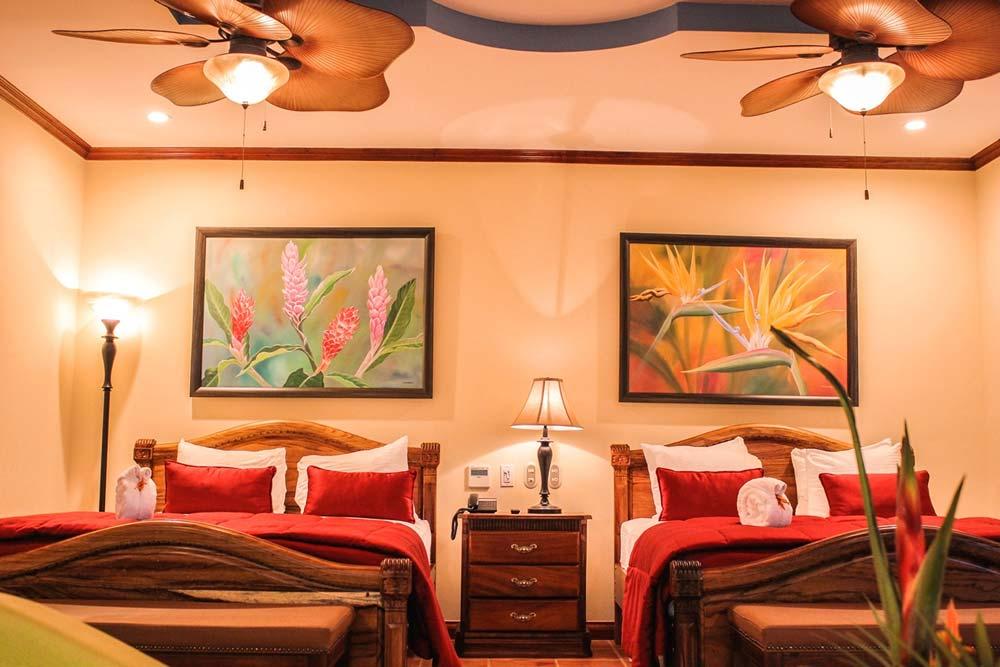 Hotel-Villas-Lirio-Costa-Rica-4