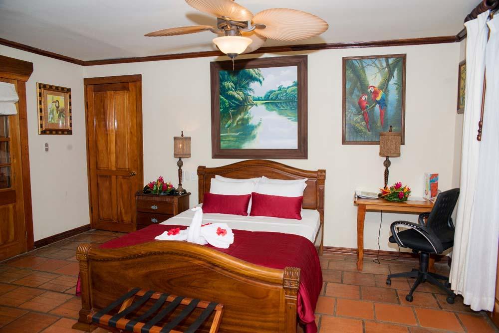 Hotel-Villas-Lirio-Costa-Rica-5
