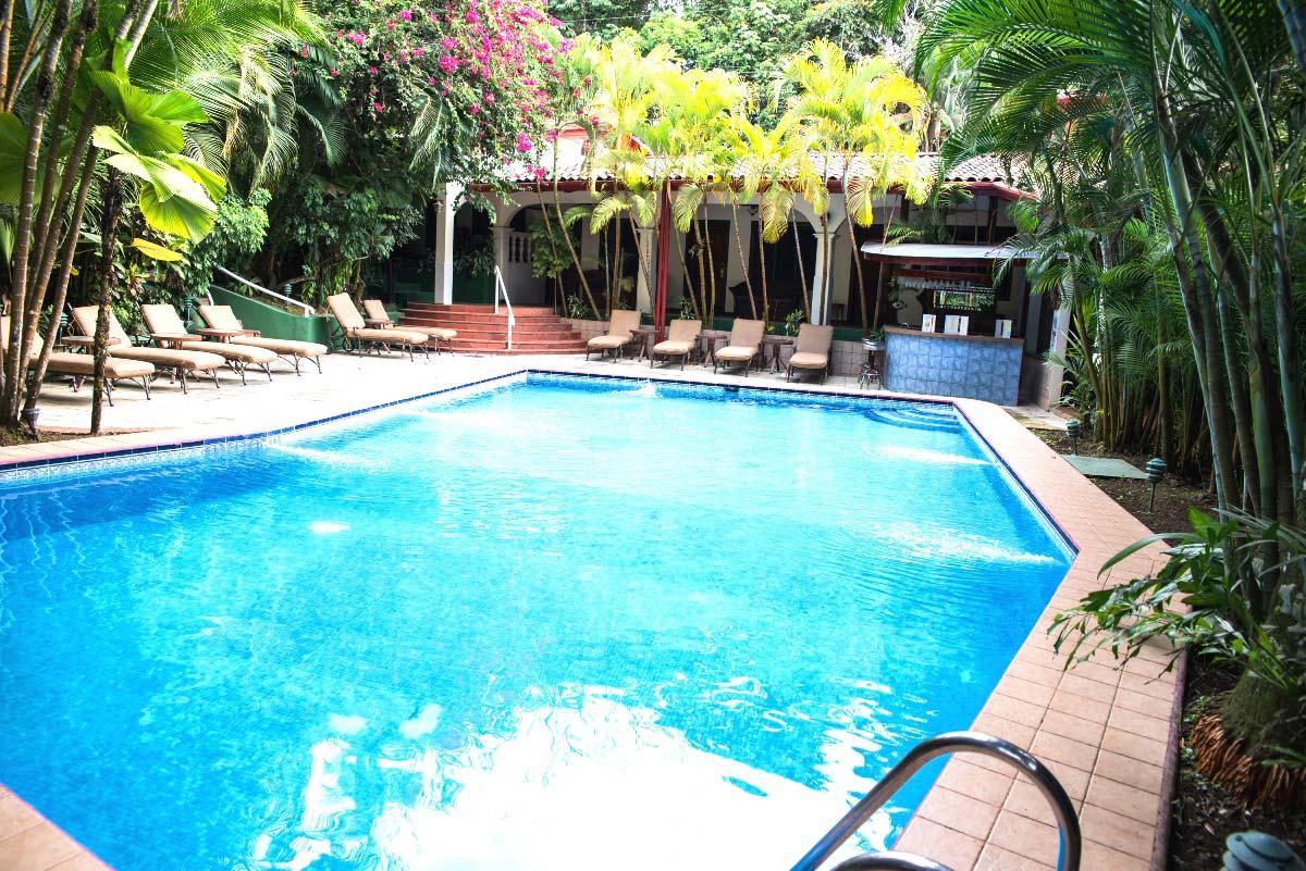 Hotel-Villas-Lirio-Costa-Rica-6