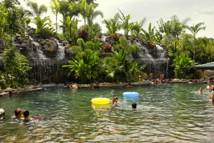 Kalambu-Hot-Springs-Costa-Rica-1