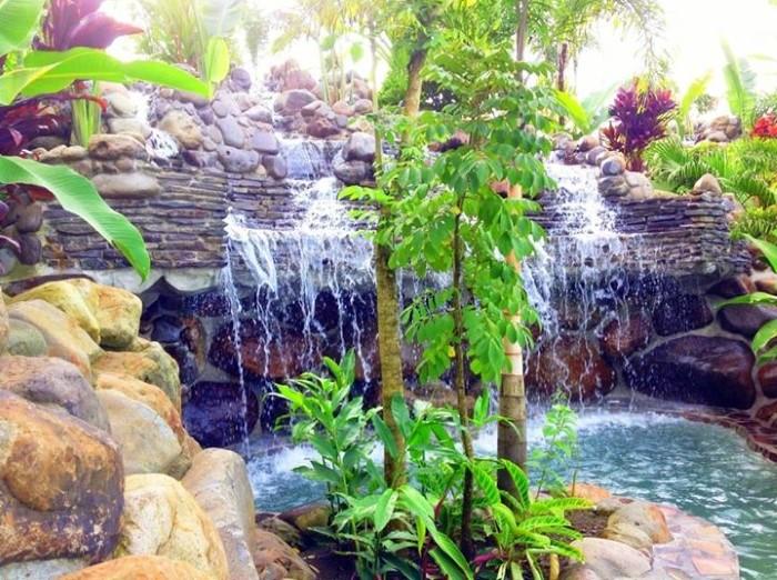 Kalambu-Hot-Springs-Costa-Rica-2