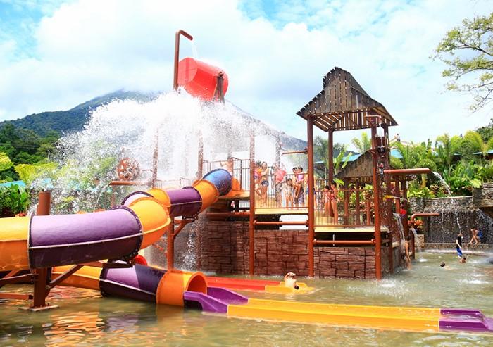 Kalambu-Hot-Springs-Costa-Rica-3