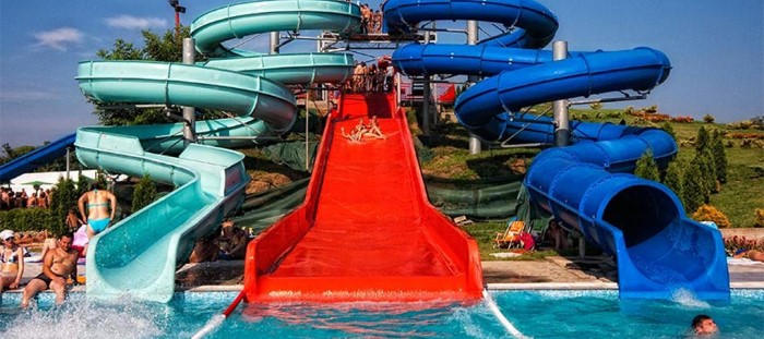 Kalambu-Hot-Springs-Costa-Rica-4