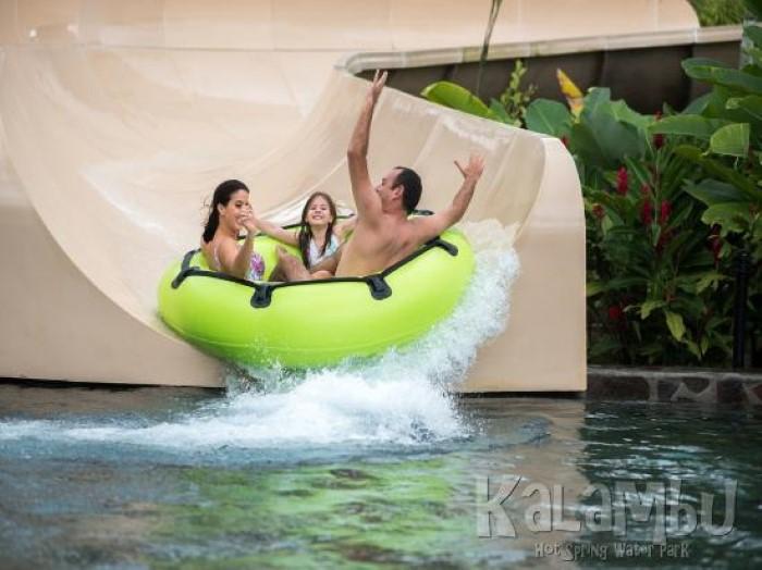 Kalambu-Hot-Springs-Costa-Rica-5