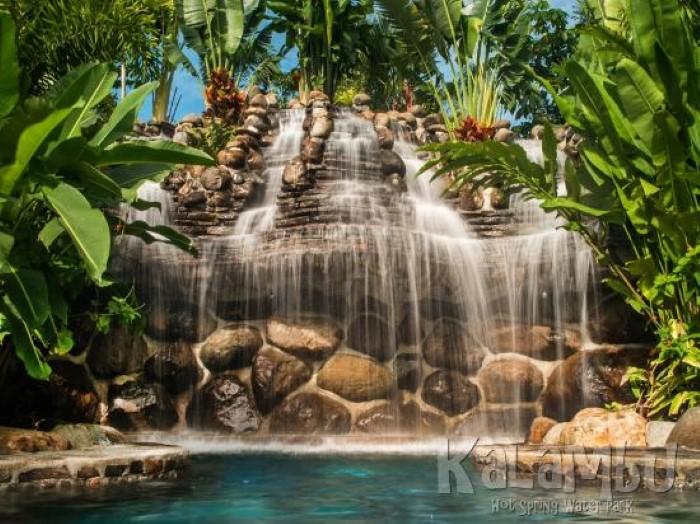 Kalambu-Hot-Springs-Costa-Rica-6