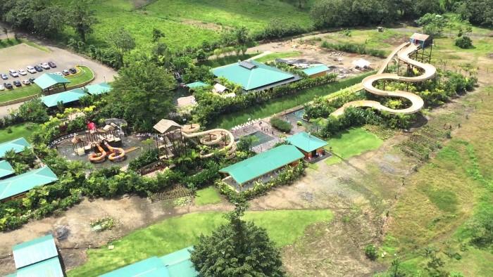 Kalambu-Hot-Springs-Costa-Rica-7
