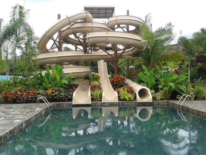 Kalambu-Hot-Springs-Costa-Rica-8