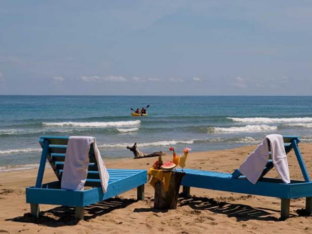 Kayaking-Snorkeling-at-Manzanillo-Costa-Rica-5