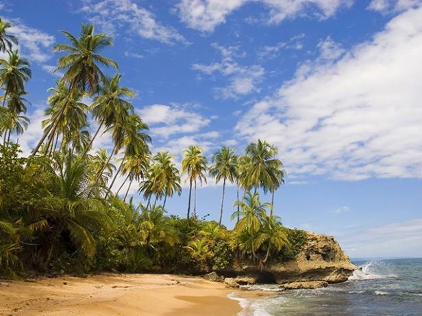 Kayaking-Snorkeling-at-Manzanillo-Costa-Rica-6