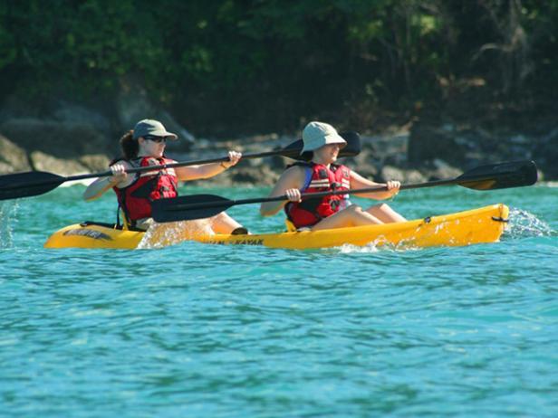 Kayaking-Snorkeling-at-Manzanillo-Costa-Rica-7