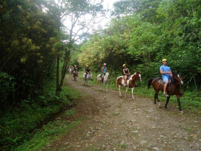 Lands-in-love-adventure-center-Costa-Rica-2