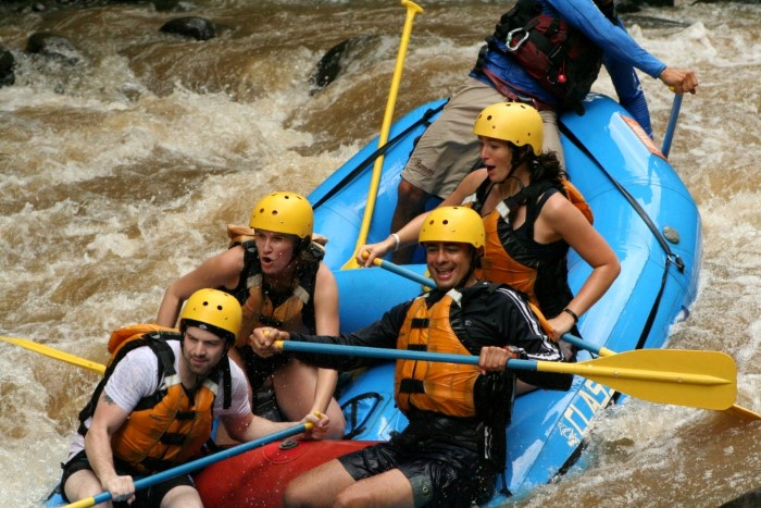 Lands-in-love-adventure-center-Costa-Rica-3