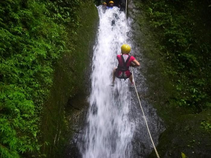 Lands-in-love-adventure-center-Costa-Rica-5