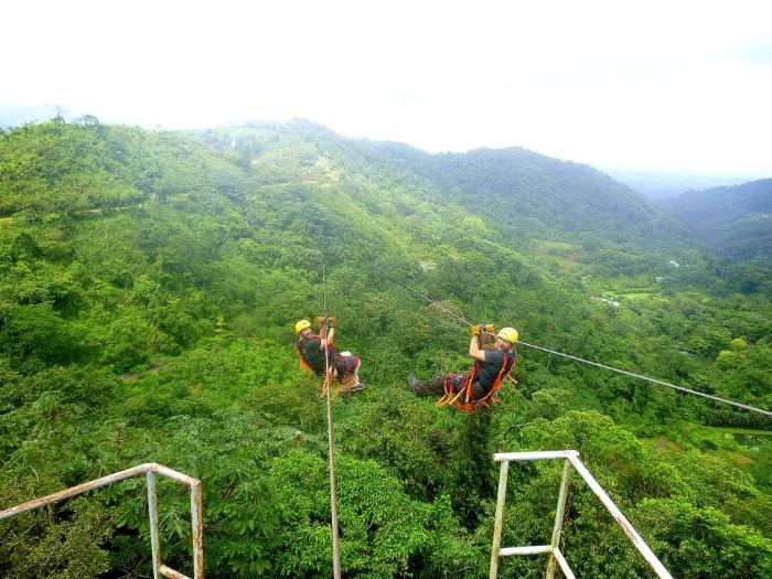 Lands-in-love-adventure-center-Costa-Rica-7