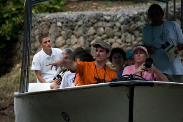 Mangrove-tours-Costa-Rica-2
