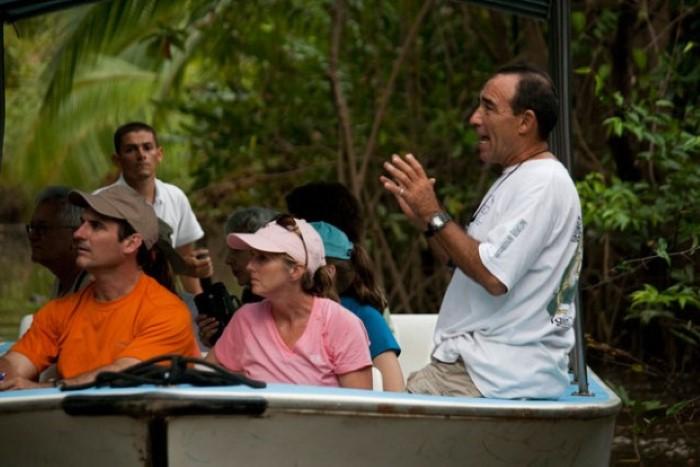 Mangrove-tours-Costa-Rica-3