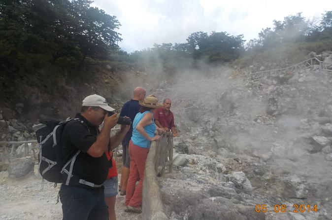Miravalles-Volcano-Combo-Tour-Costa-Rica-2