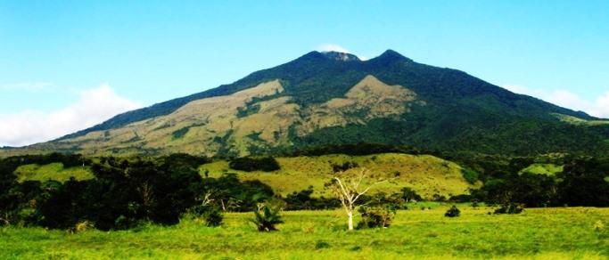Miravalles-Volcano-Combo-Tour-Costa-Rica-3