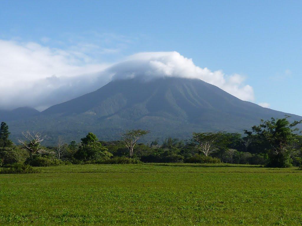 Miravalles-Volcano-Combo-Tour-Costa-Rica-4
