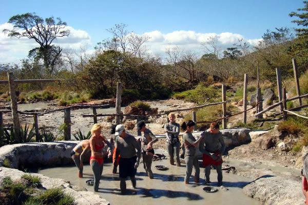 Miravalles-Volcano-Combo-Tour-Costa-Rica-5