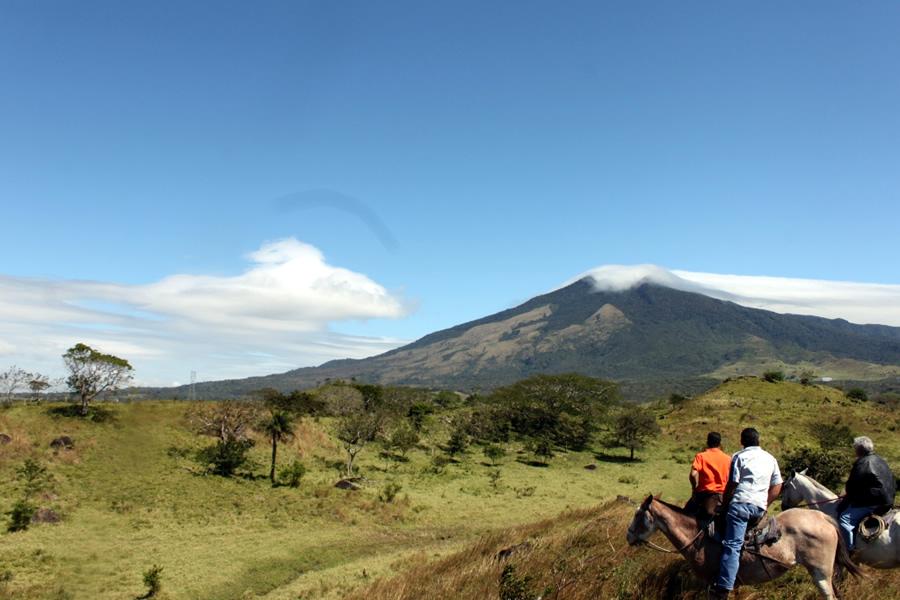 Miravalles-Volcano-Combo-Tour-Costa-Rica-6