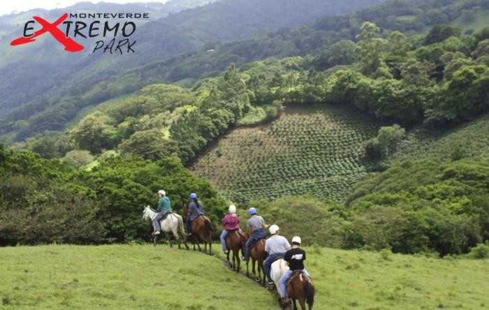 Monteverde-Extremo-Costa-Rica-1