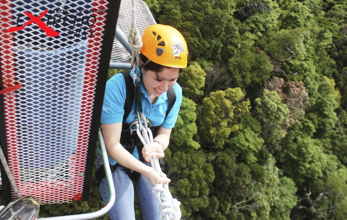 activities in Monteverde