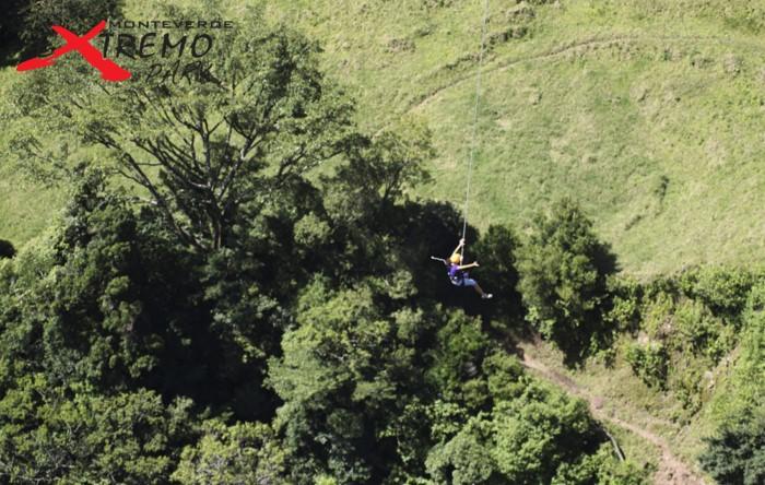 Monteverde-Extremo-Costa-Rica-4