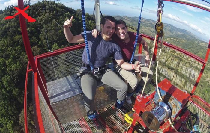 Monteverde-Extremo-Costa-Rica-5