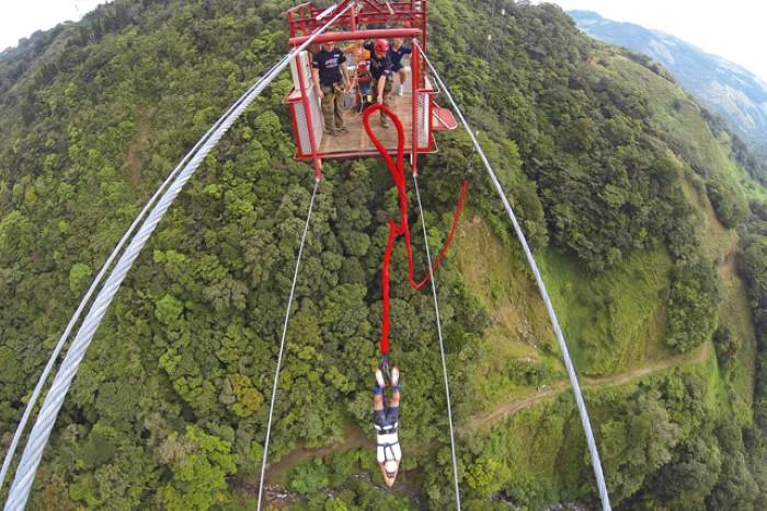 Monteverde-Extremo-Costa-Rica-6