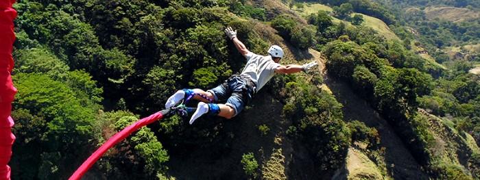 Monteverde-Extremo-Costa-Rica-7