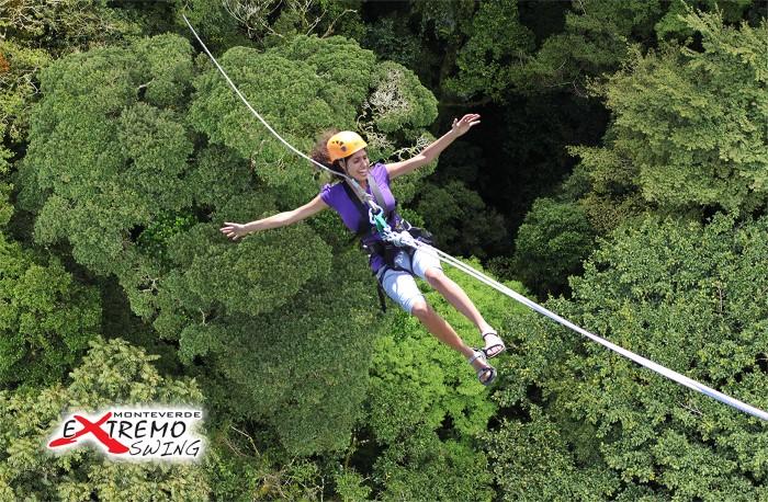 Monteverde-Extremo-Costa-Rica-8