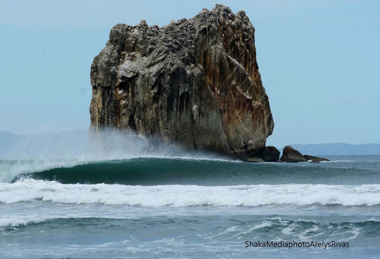 Ollies-Point-Witchs-Rock-Surf-Trip-Costa-Rica-1