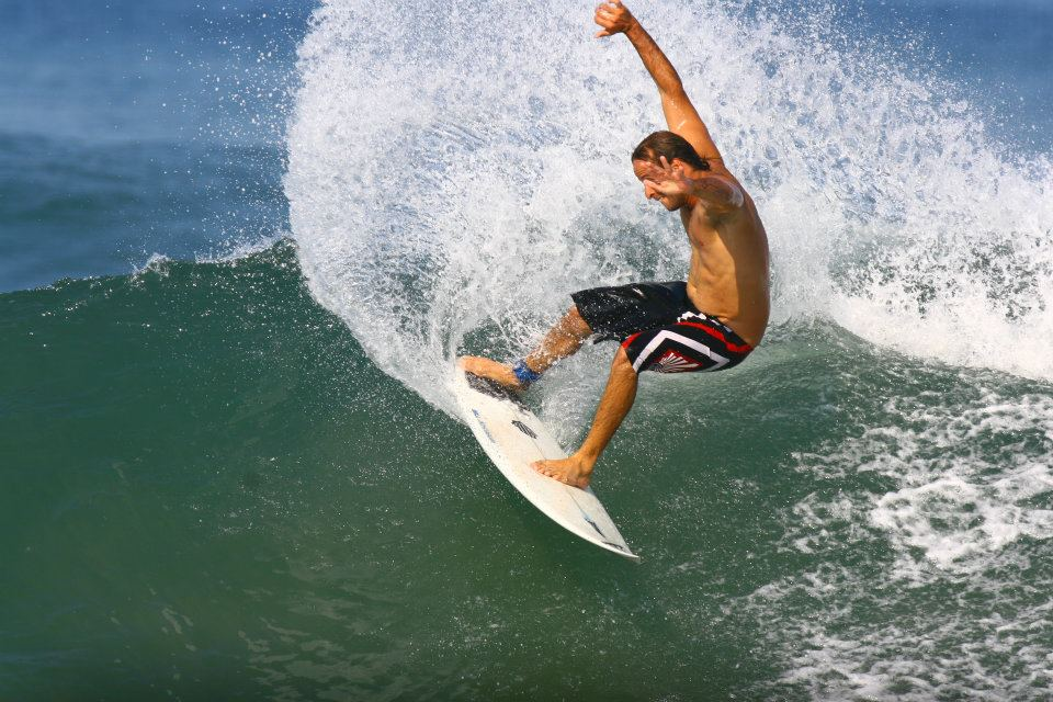Ollies-Point-Witchs-Rock-Surf-Trip-Costa-Rica-3
