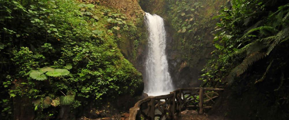 Poas-La-Paz-Waterfall-Gardens