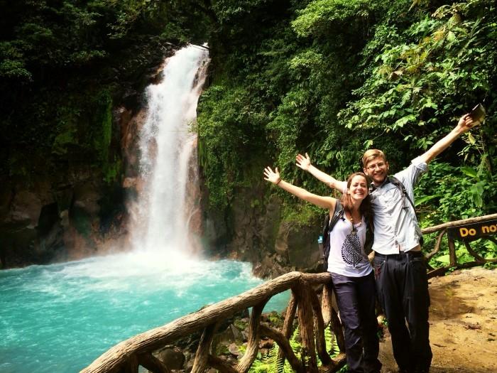 Rio-Celeste-Tour-Costa-Rica-2